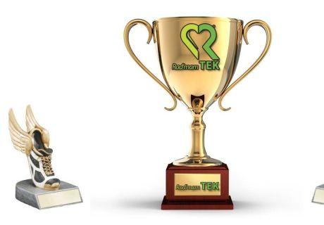 Nagradni sklad